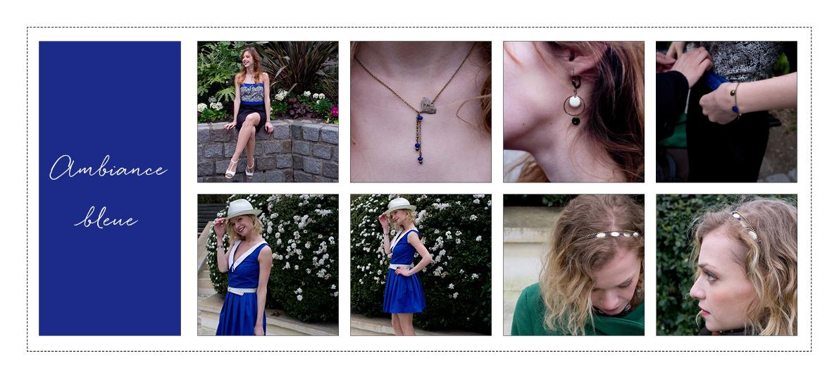 Pretty dress it 2
